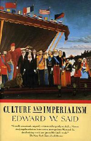 Civilization and its discontents essay