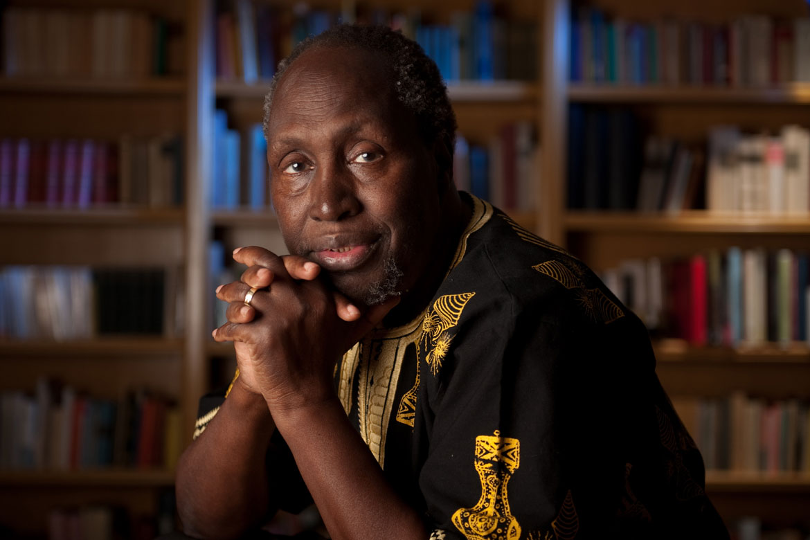 weep not child by ngugi wa thiong o Weep not, child summary & study guide  this detailed literature summary also contains quotes and a free quiz on weep not, child by ngũgĩ wa thiong'o.