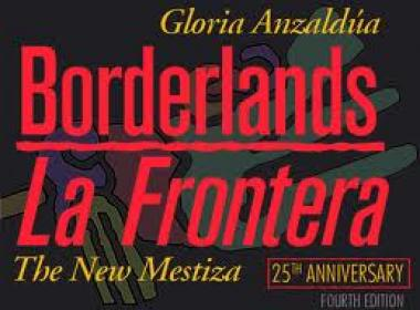 Excerpts from Borderlands/La Frontera | Warscapes